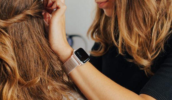 peluqueria-novia