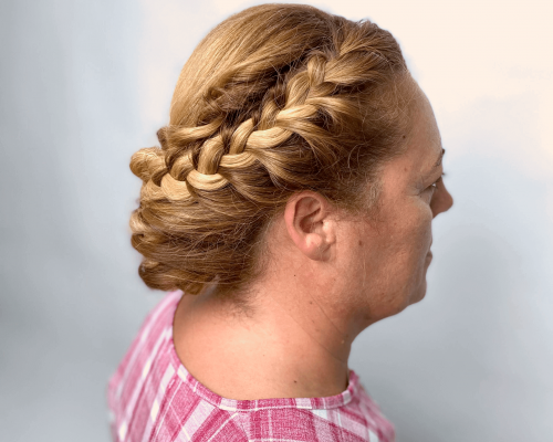 ejemplo -peluqueria-novias