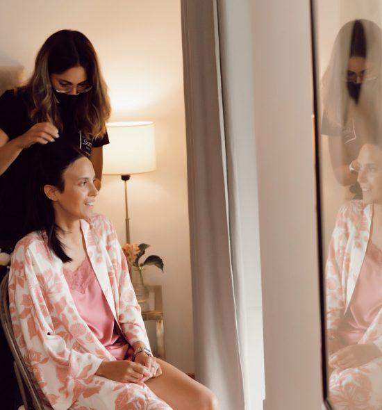 ejemplo-peluqueria-novias